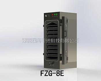 瑞奥FZG-3A-E干燥机