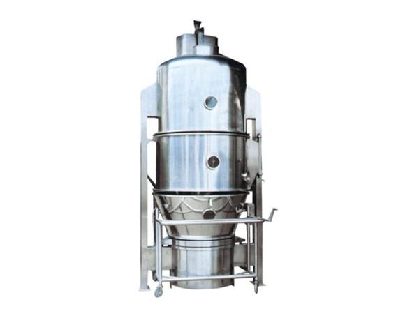 供应生产5-15-30-60-120-300-500干燥机