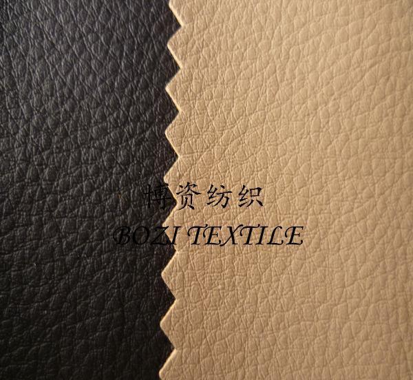 直销工业革 手袋革 沙发革 皮套革 装饰革